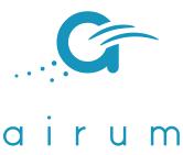 Airum